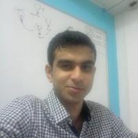 Ankur Parashar