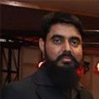 Khushwant Dhayal