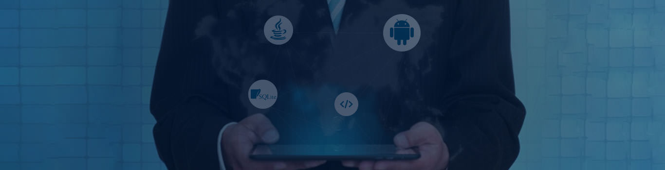 Hire an Android App Developer