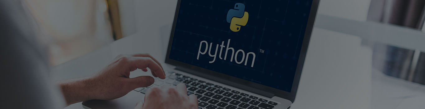 Hire an Python Developers