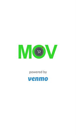 mov-screen Screenshot 1