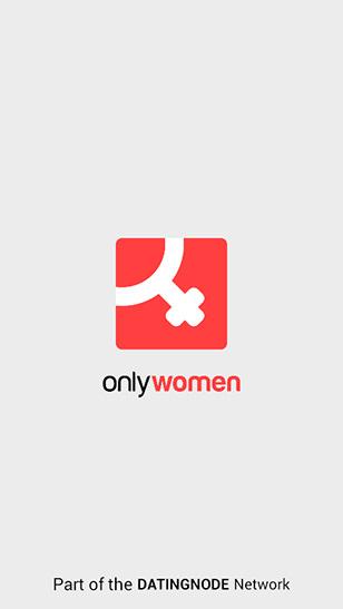 women-screen Screenshot 1