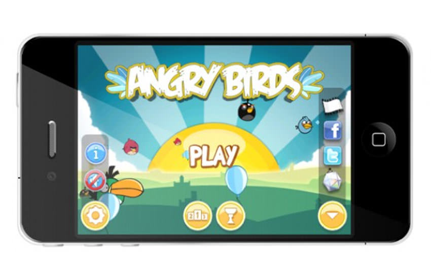 10-Ways-Angry-Birds-Is-Taking-Over-the-World