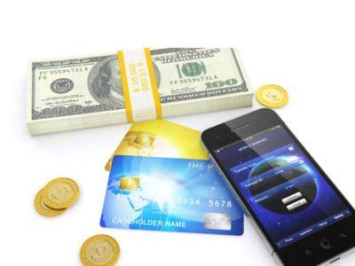 Atelier Banque Mobile