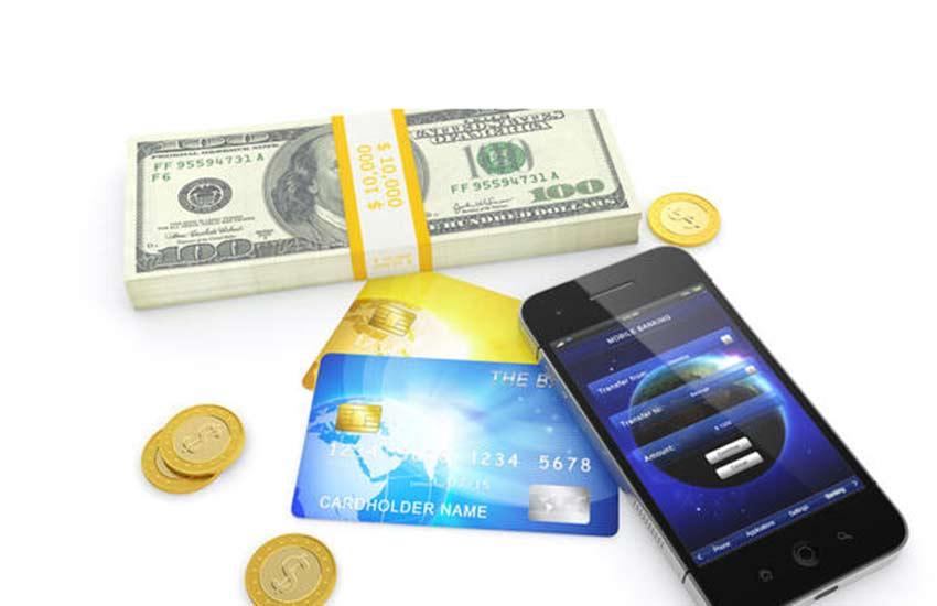 atelier-banque-mobile1 -Finoit Technnology ( Mobile App Development Companyand Web Application Development Company)