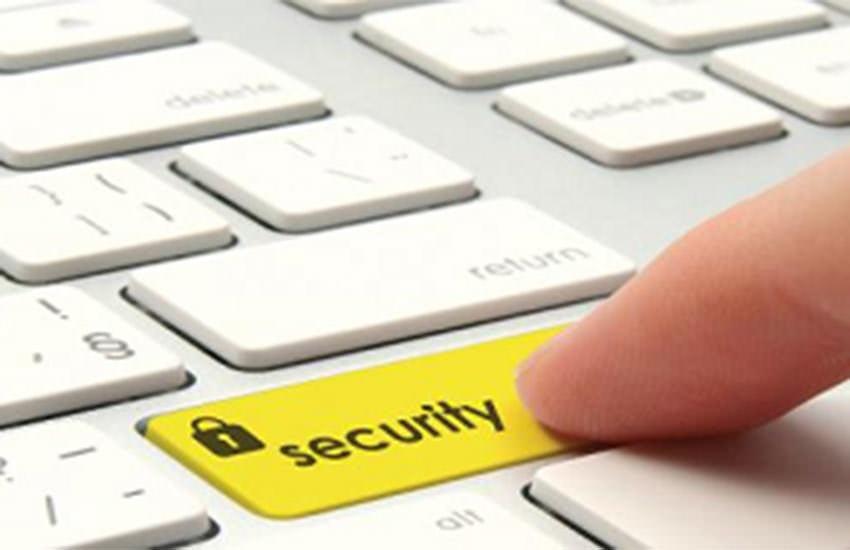 information-security -Finoit Technnology ( Mobile App Development Companyand Web Application Development Company)