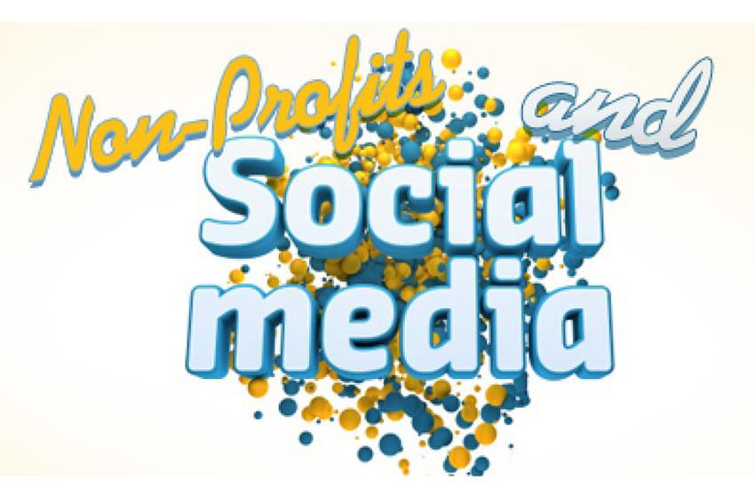 Non Profits and Social media