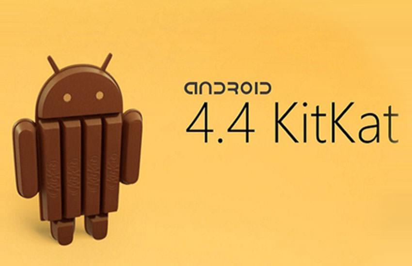 android-kitkat-4-Finoit Technnology ( Mobile App Development Companyand Web Application Development Company)