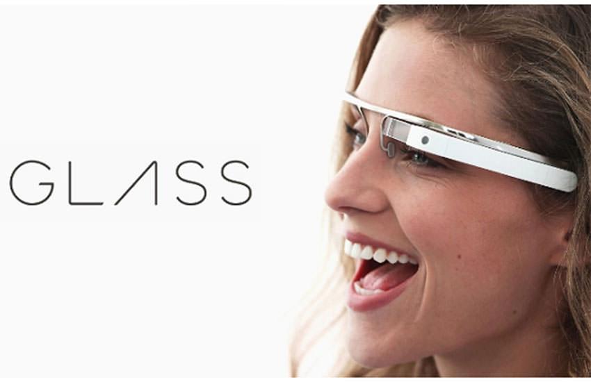 Google-Glass- Finoit Technnology ( Mobile App Development Companyand Web Application Development Company)