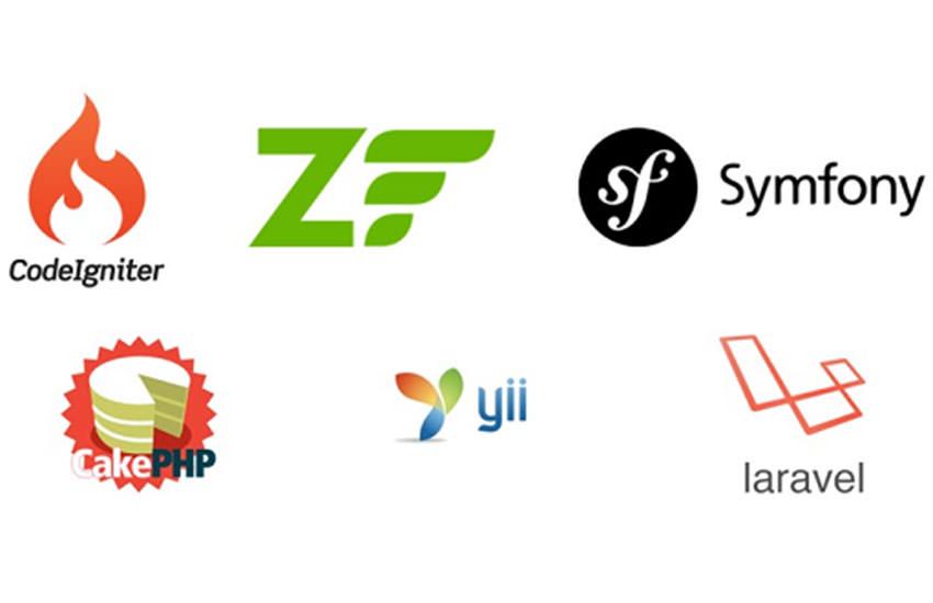 Best PHP Framework