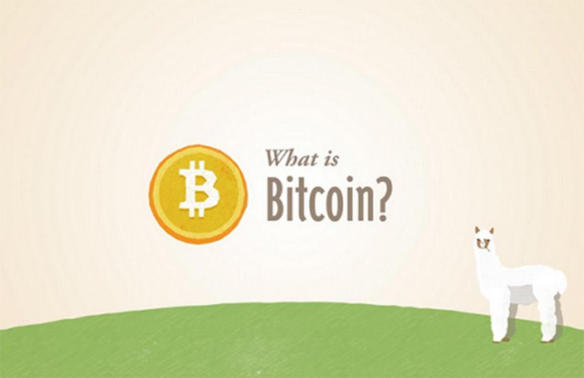 Bitcoin-- Finoit Technnology ( Mobile App Development Companyand Web Application Development Company)