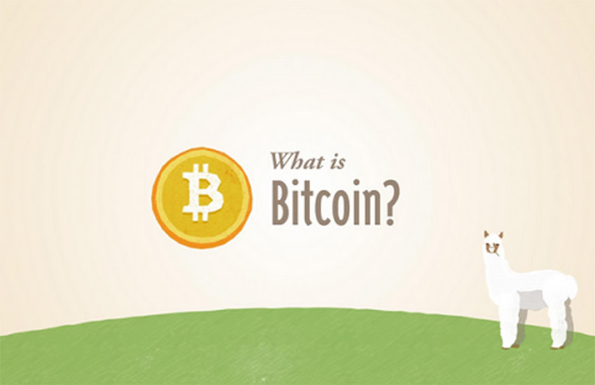 Bitcoin the Digital Currency