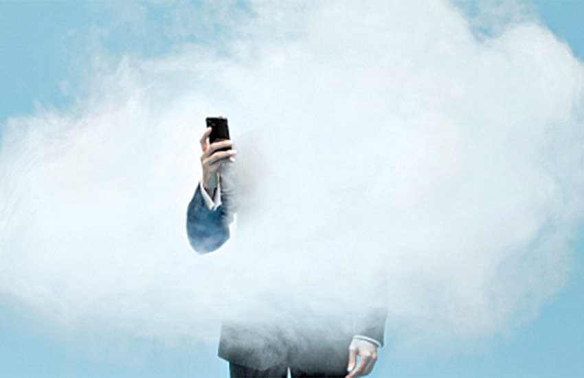 Mobility and Cloud