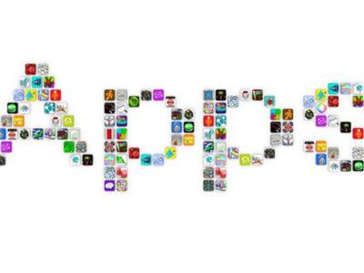 Mobile Apps Development Companies