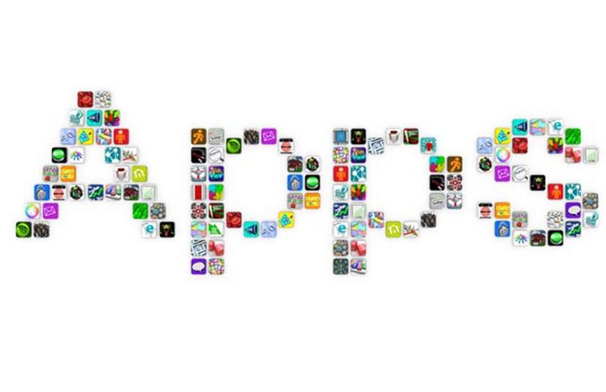 apps images - Finoit Technnology ( Mobile App Development Companyand Web Application Development Company)
