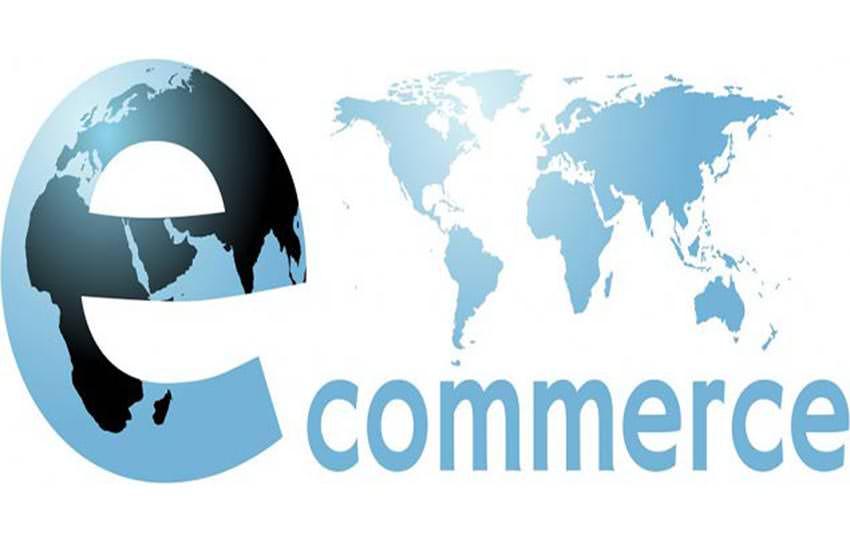 eCommerce