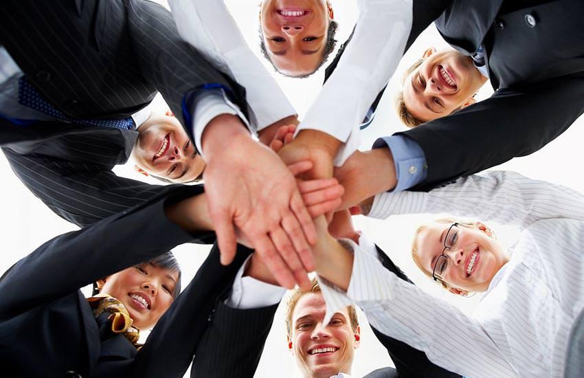 group image from Finoit Technnology ( Mobile App Development Companyand Web Application Development Company)