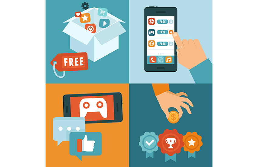 Answer These 5 Questions to Determine the Best Pricing Model for Your App