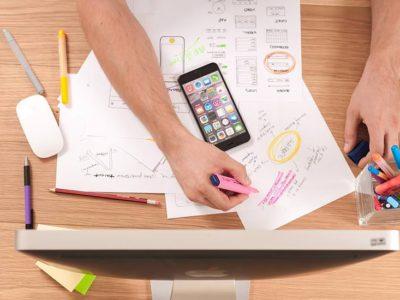 Pre Launch App Marketing Plan