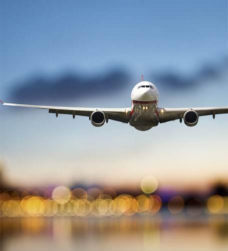 Airline union communication management application