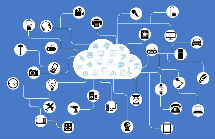 Internet-Of-thing-Finoit Technnology ( Mobile App Development Companyand Web Application Development Company)