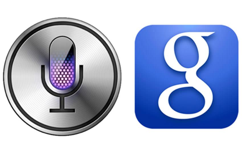 Siri-vs-Now-Finoit Technnology ( Mobile App Development Companyand Web Application Development Company)