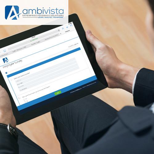 Survey Platform and assessment tool