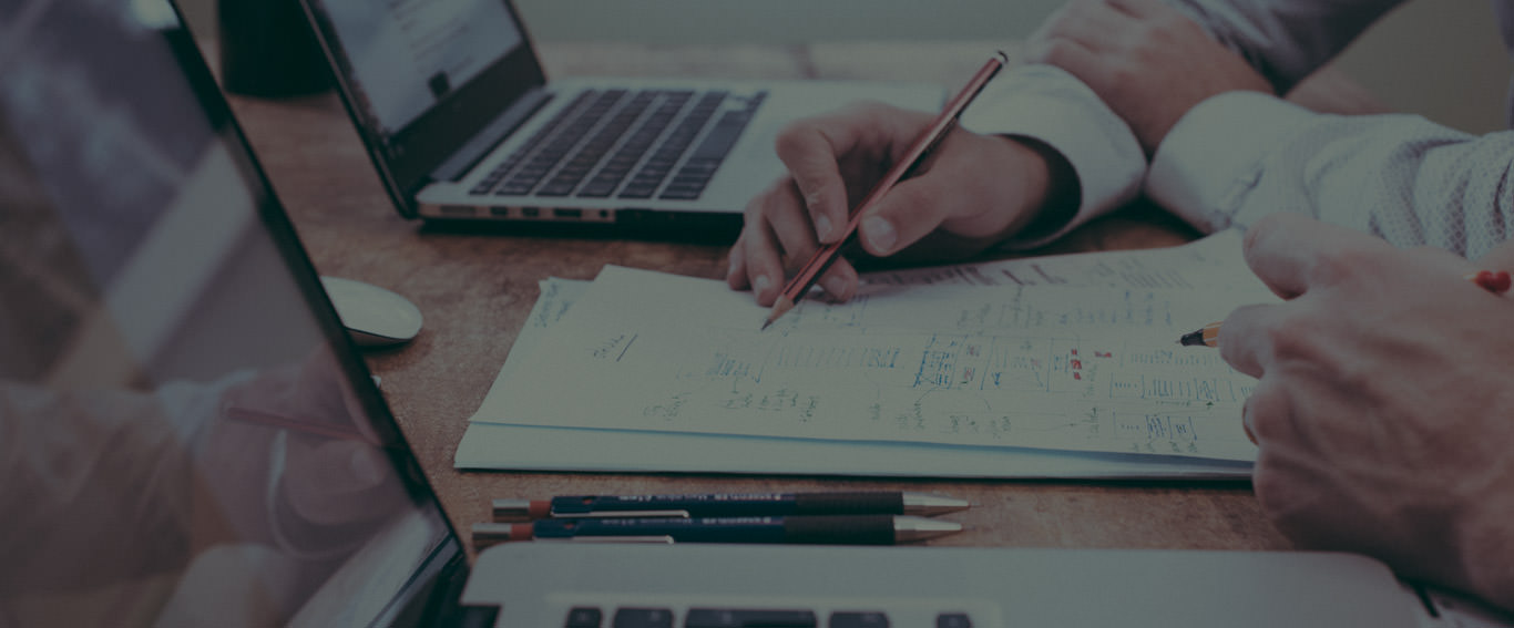 Product Strategy Consulting