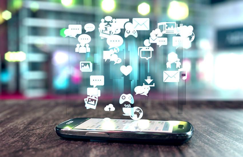 mobile-app-marketing-plan