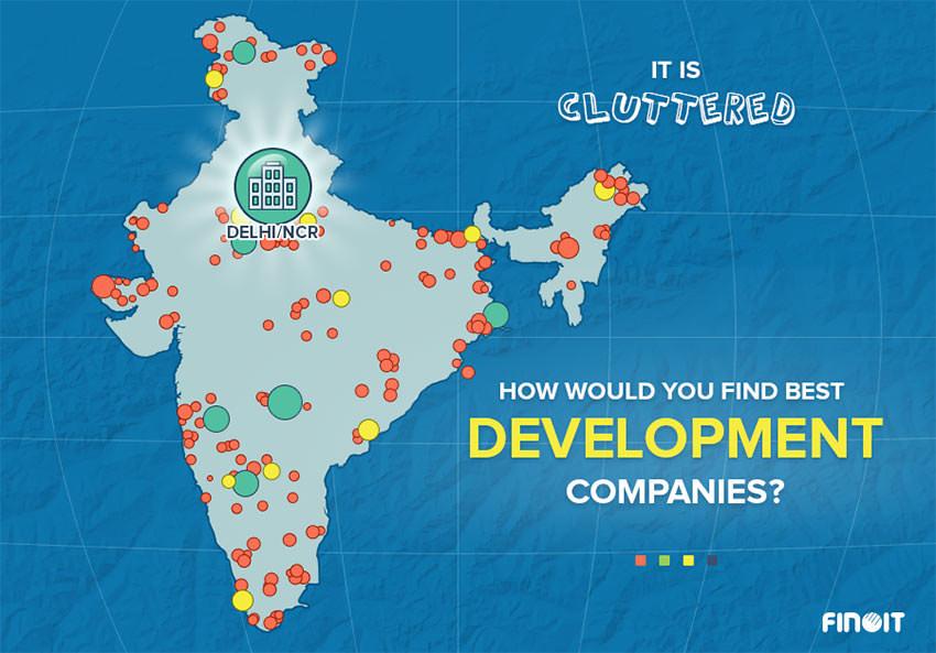 IT Development company- Finoit Technnology ( Mobile App Development Companyand Web Application Development Company)