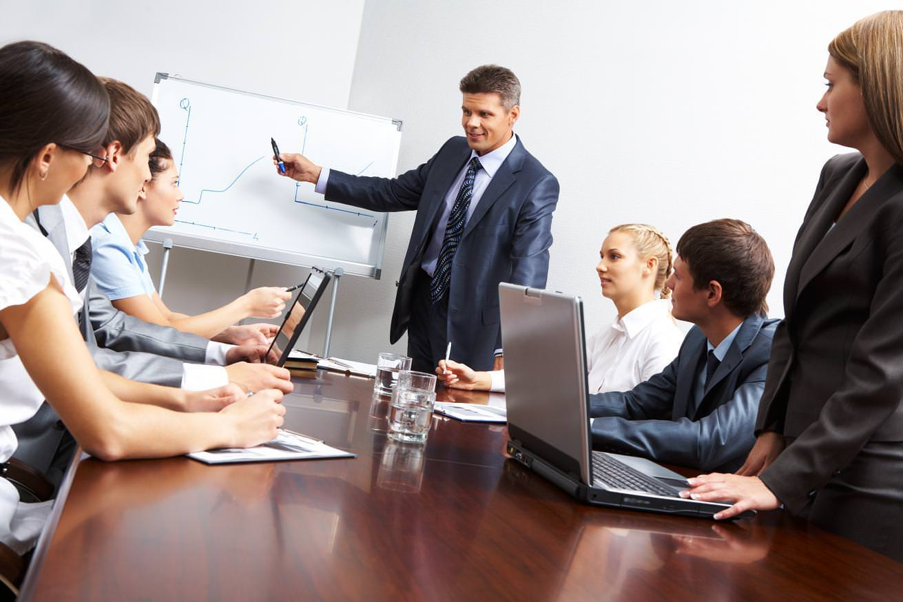 Planned staff training? - Enterprise Mobility Challenges