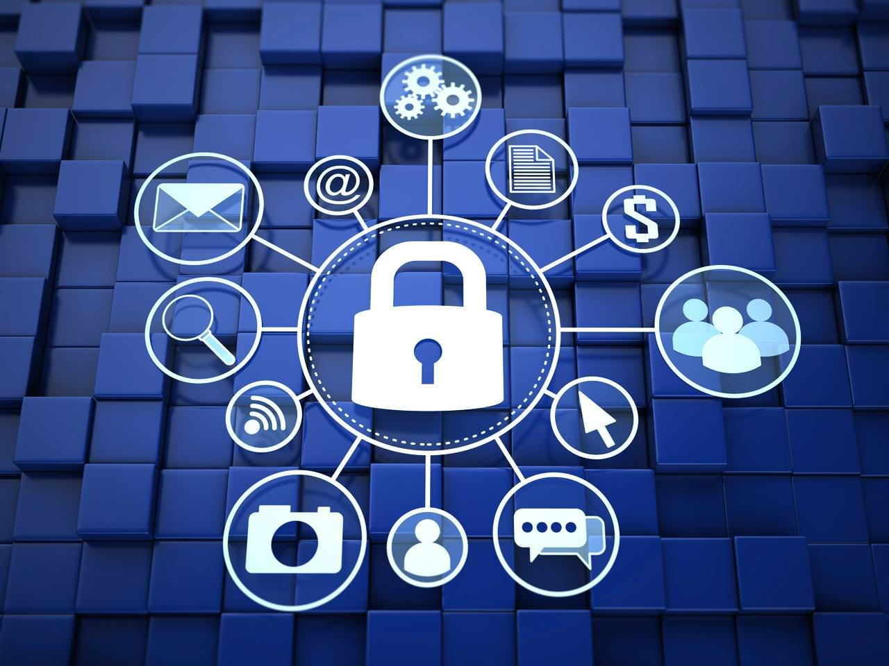 How will you secure and control devices? - Enterprise Mobility Challenges