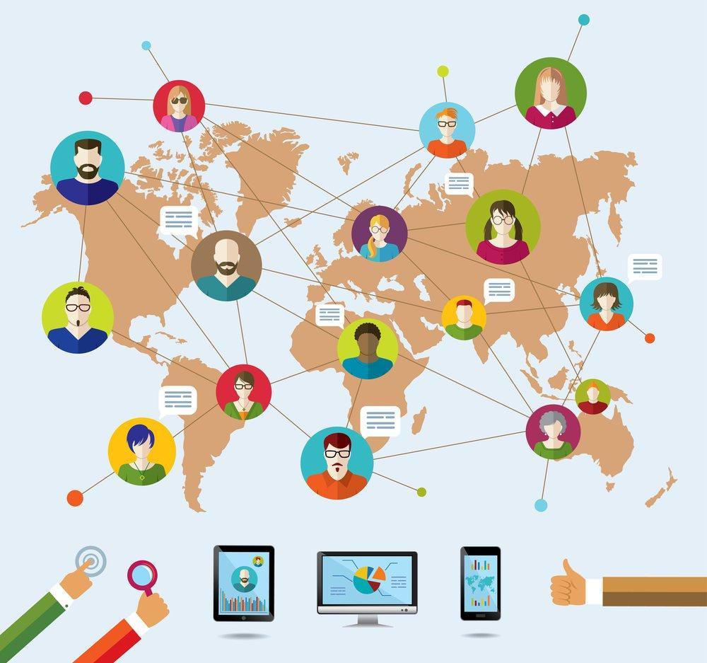 Developing a new platform- Enterprise Mobility Challenges