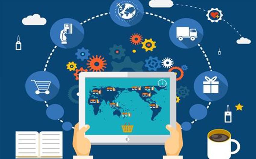 online-world