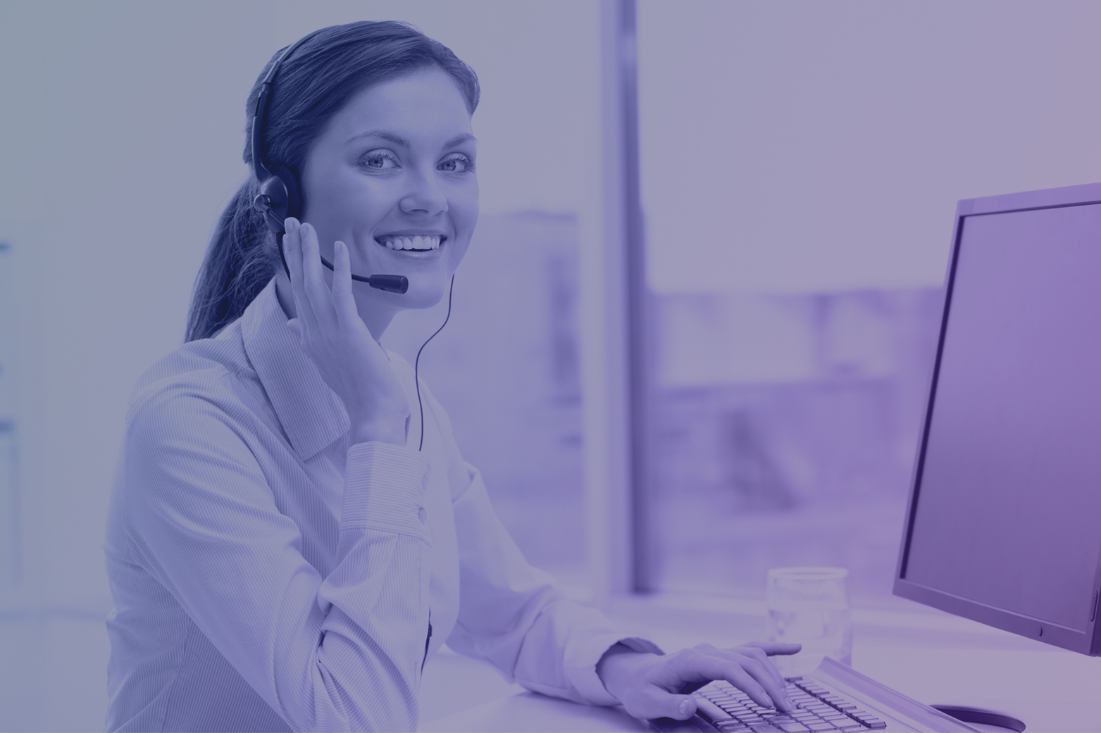 Helpdesk- What helpdesk tools do business typically use?