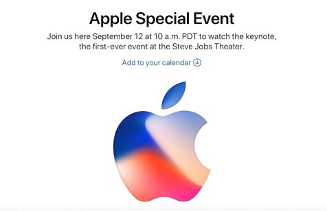 Everything You Want to Know About Apple Keynote Events 2017- Finoit (Mobile App Development Company) -Apple's Keynote Events 2017 - Apple's Keynote Events 2017 Reviews - Apple's Keynote Events 2017 Highlights - Keyideas of Apple's Keynote Events 2017