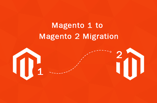 Everything you need to know about Magento 1 to Magento 2 migration