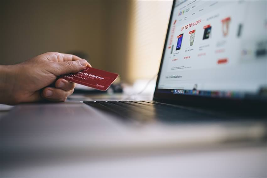 eCommerce Featured