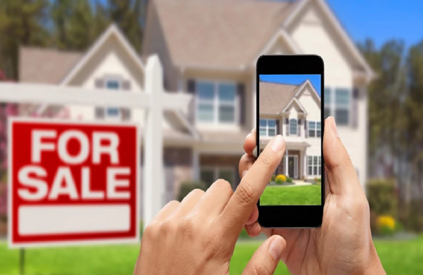 Should Mobile App be Part of Digital Marketing Strategy for Real Estate Businesses