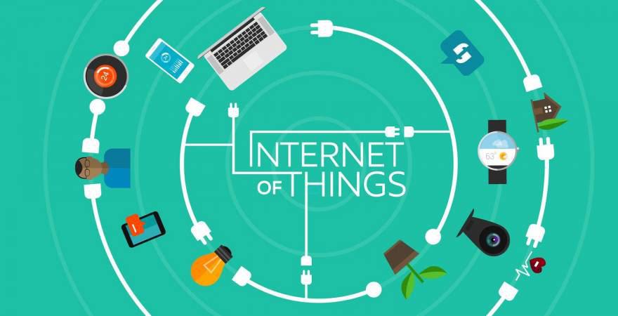 Top 10 Challenges Enterprises Face In IoT Implementation
