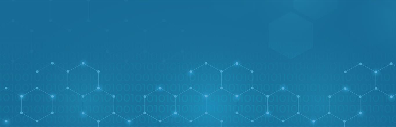 Technology Solutions Development