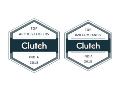 Top B2B App Development Company