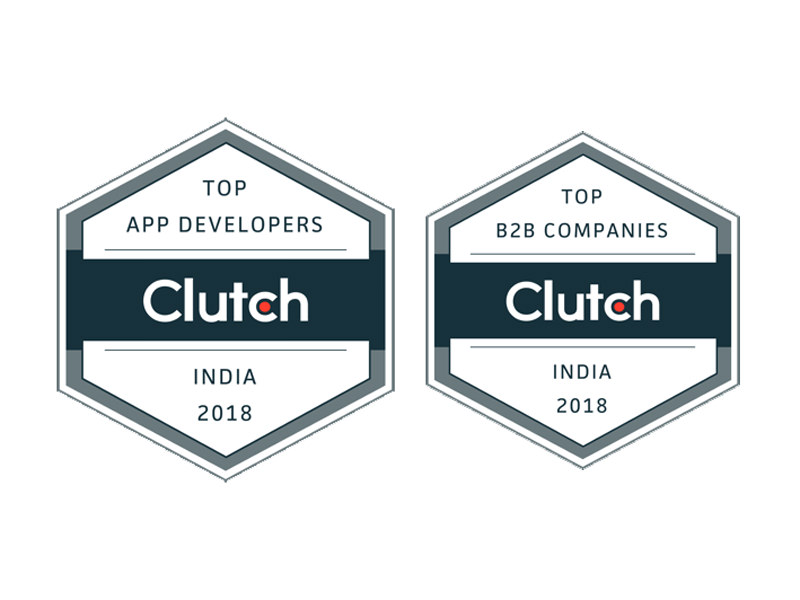 Top B2B App Development Company