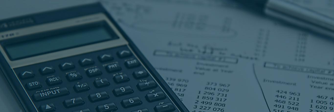 Banking & Finance Mobile App Development Solution Company