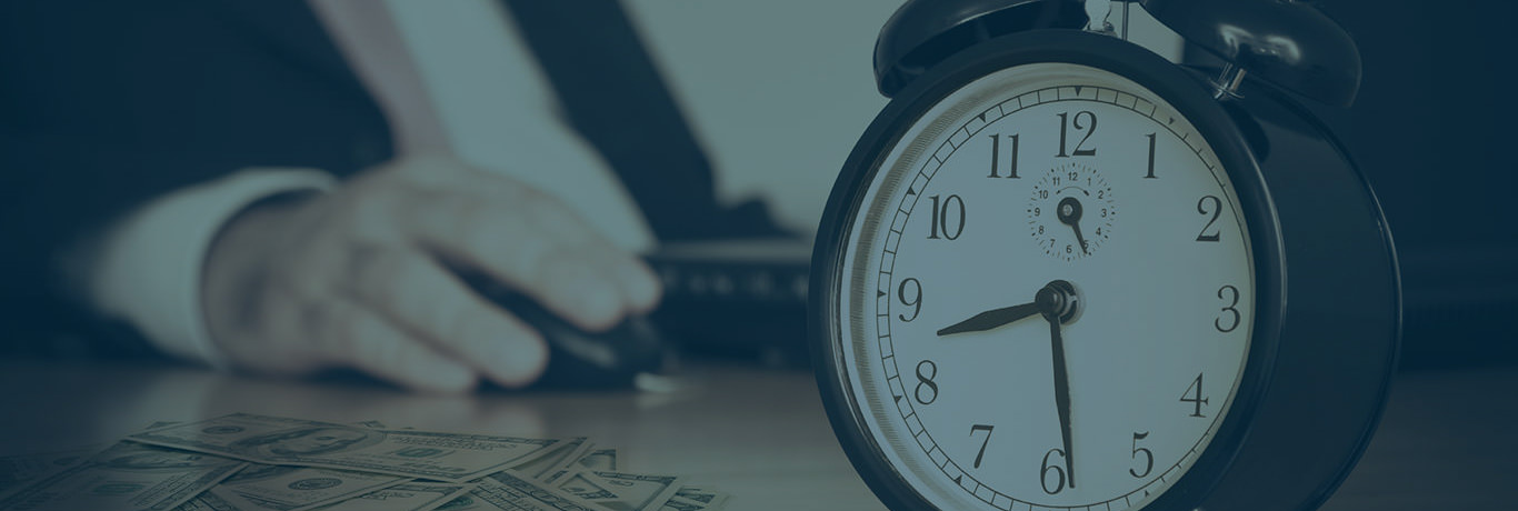 Time & Material Software Development Model