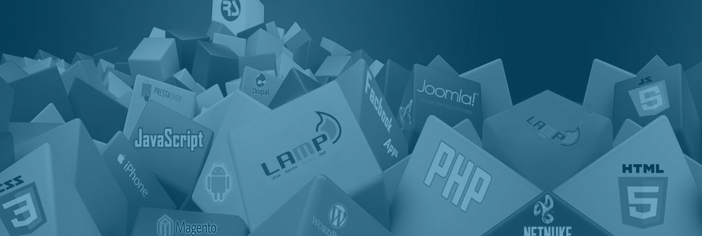 LAMP Application Development Company | LAMP (Linux, Apache, MySQL