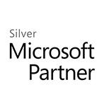 Microsoft Partner Finoit