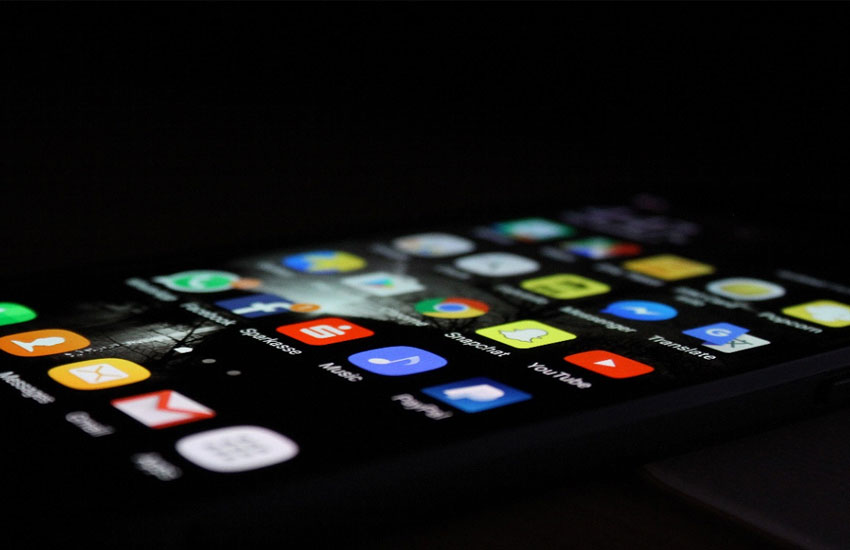 Golden Rules of Android App Development