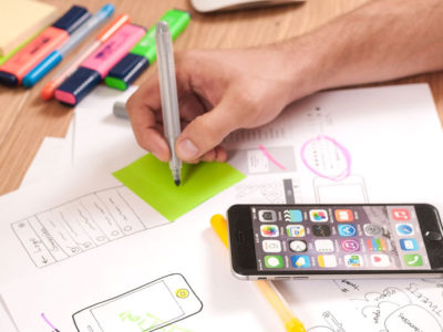 How it will Impact iPhone App Development