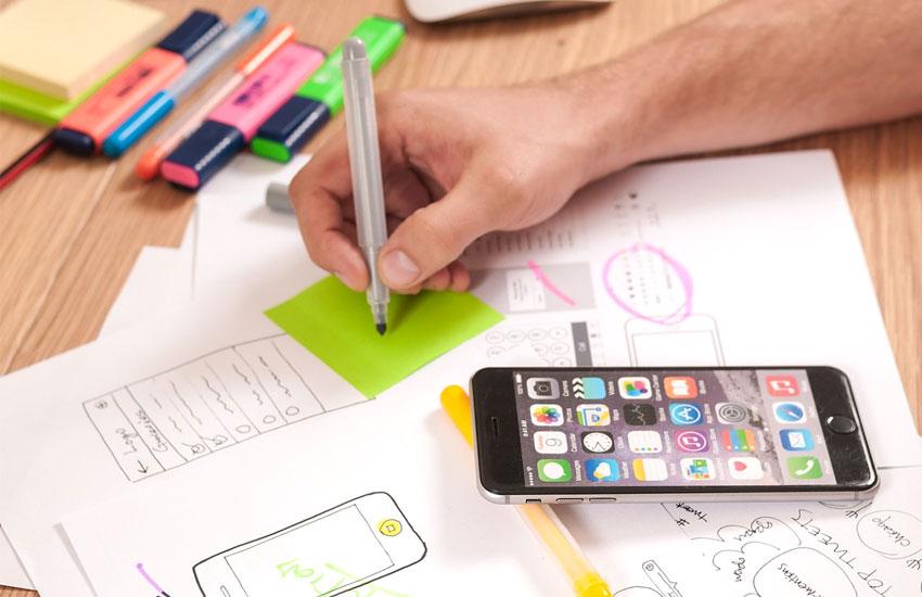 How it will Impact iPhone App Development